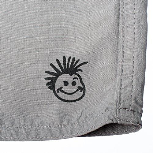 2d1b641640 Trunks & Shorts – Born to Love Knuckleheads Swim Trunks Baby Kids ...